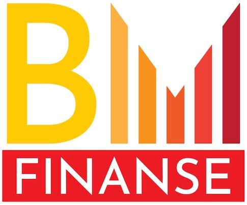 BM Finanse