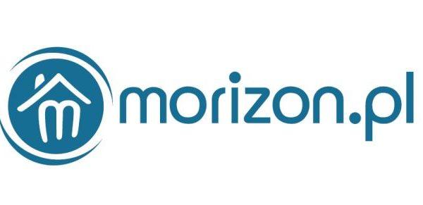 Grupa Morizon