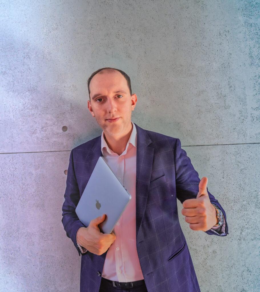 PS BROKERa agencja nieruchomosci we wroclawiu WWW.PS-BROKER.PL