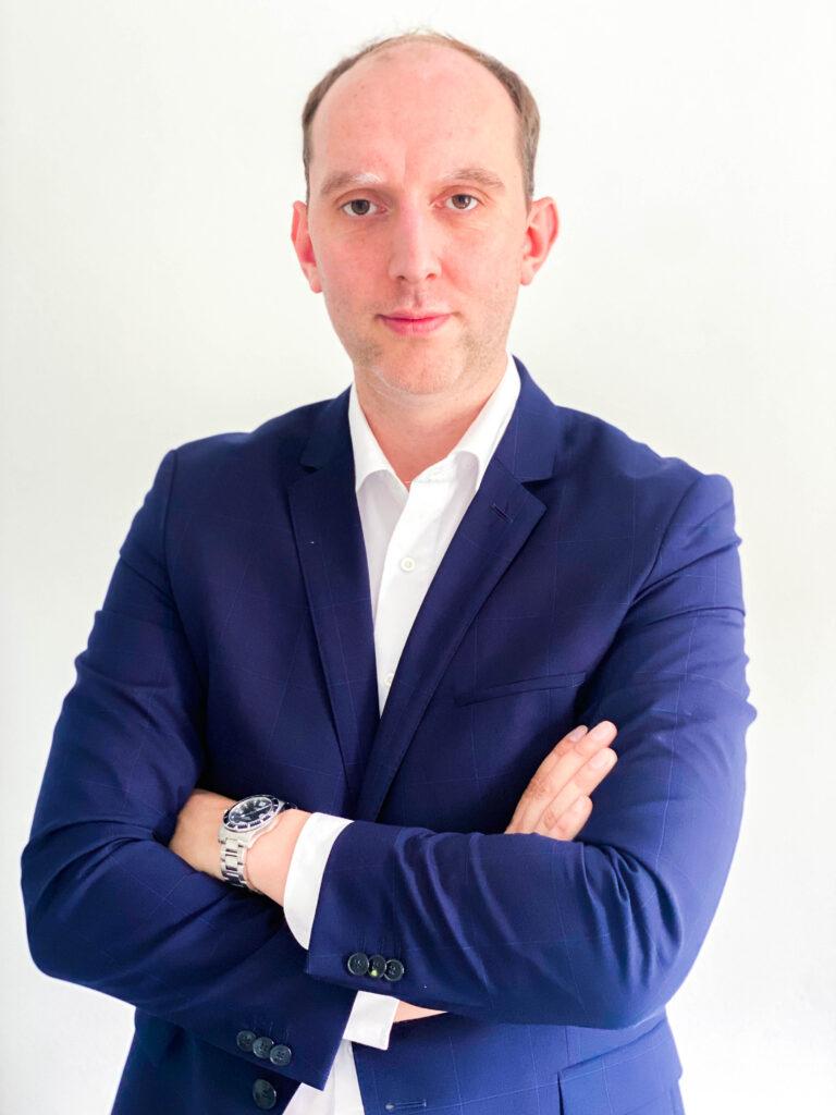 www.ps-broker.pl