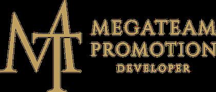 Megateam